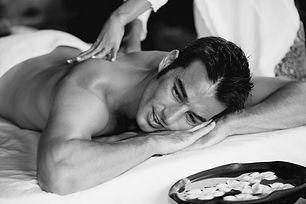 Men Massage.jpg