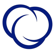 3 Circle_Logo_Trans.png