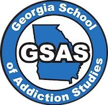 GSAS.png