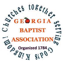 GA Baptist Association.jpg