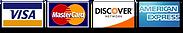 PayPal-CClogos.png