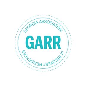 GARR.png