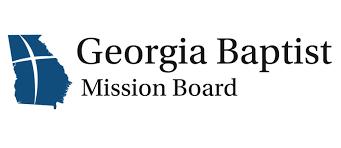 GA Baptist Mission Board.png