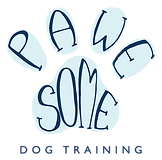 pawesome-logo-final.png