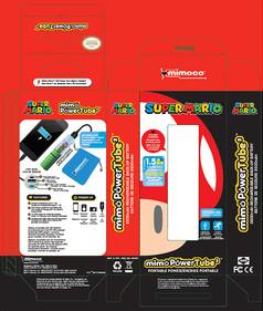 SupM_Packaging.jpg