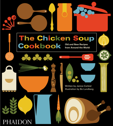 cookbook_cover.png