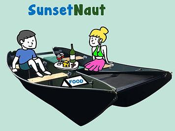 sunsetnaut2.jpg