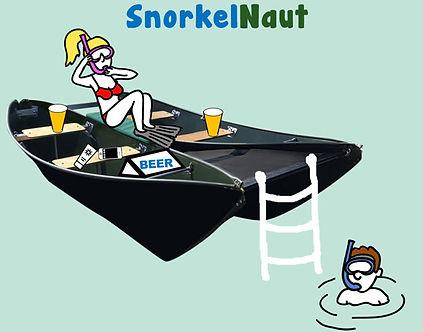 snorkelnaut2.jpg