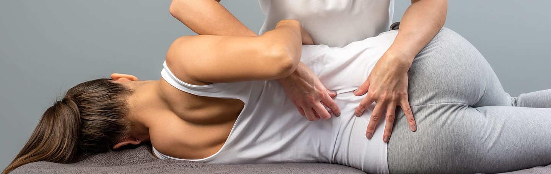 back-pain-and-sciatica.jpg