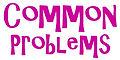 common problems.jpg