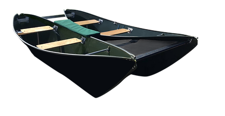 ONLY BOAT (2).png