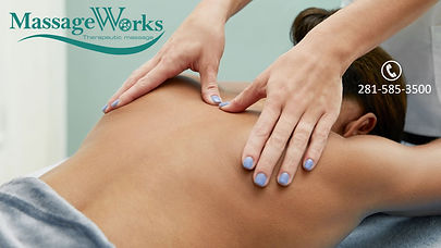 MassageWorks Profile Pic.jpg