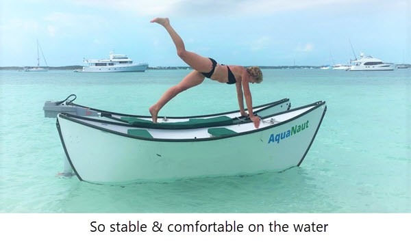 yoga%20on%20the%20boat_edited.jpg