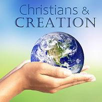 cover CREATION 320x320.jpg