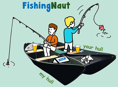 fishingnaut2.jpg