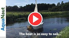 first sail video play pic.jpg