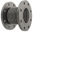 stainless steel expansion joint.png