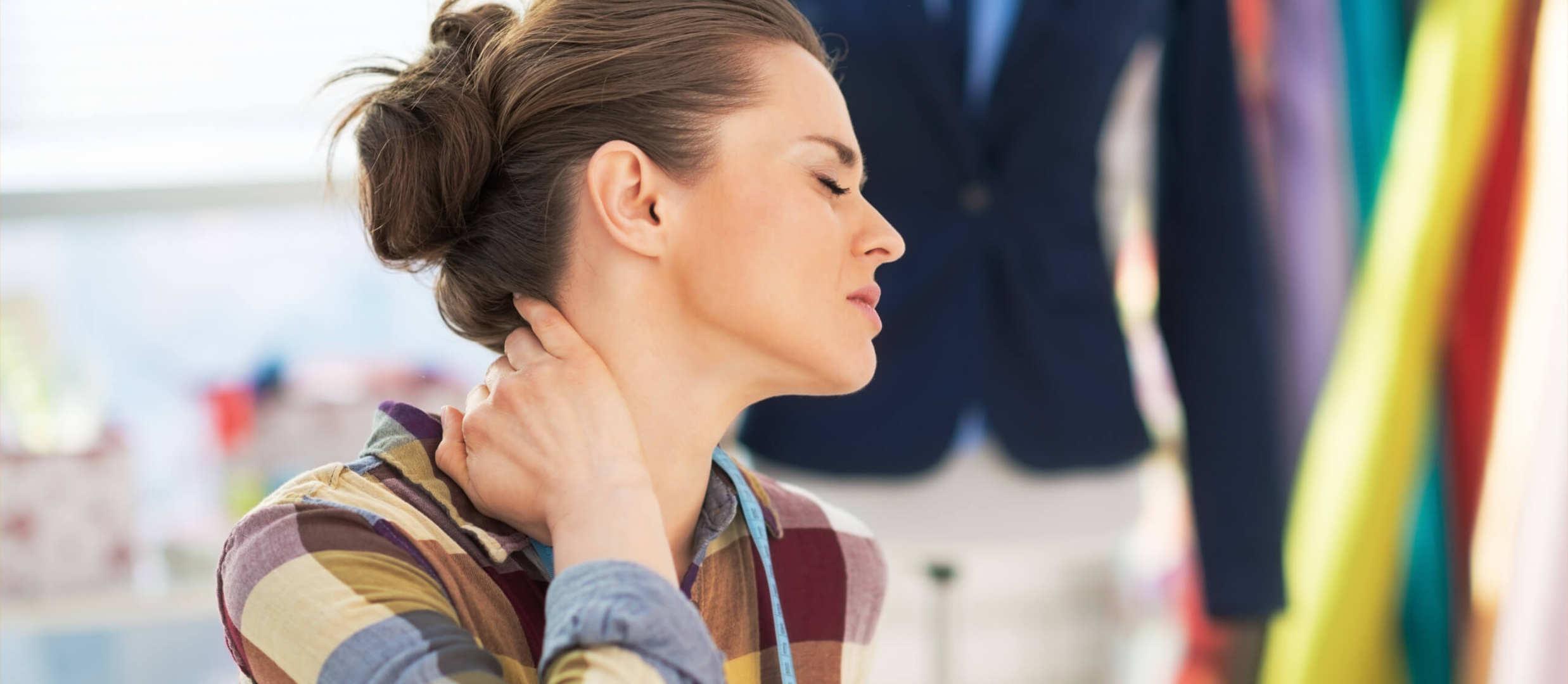 neck-pain-4-2560-x-1117.jpg