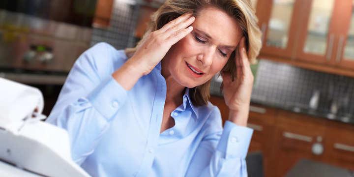 stressed-woman-3000x1500.jpg