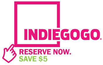 indiegogog save 5bucks.jpg