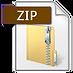 269571_zip_256x256.png