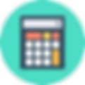 2000px-Calculator_icon.svg.png