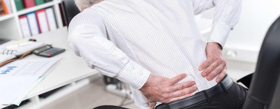 back-pain-1d-1280-x-500.jpg