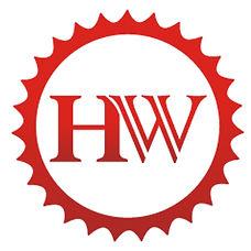 HW-Icon-color.jpg