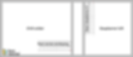 Gezellig floorplan zolder kaal with text