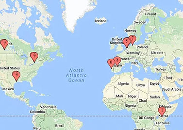 workshops worldwide christian at work