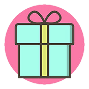 gift_edited.png