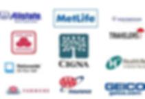 Alvin health medical insurance