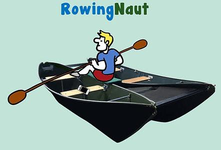 rowingnaut2.jpg