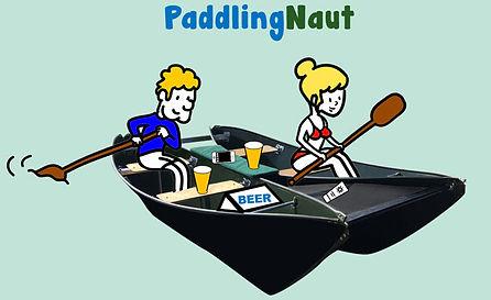 paddlingnaut2.jpg