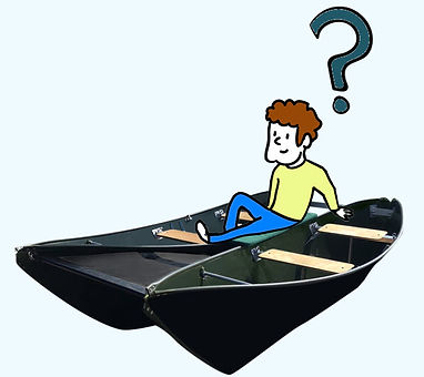 man question onboat.jpg