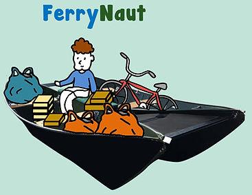 ferrynaut2.jpg