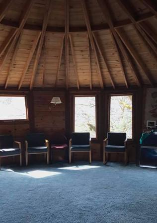 inside yurt.jpg