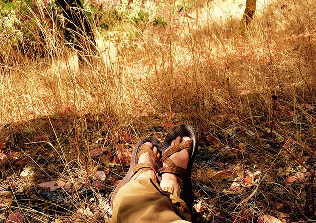 relaxing.jpg