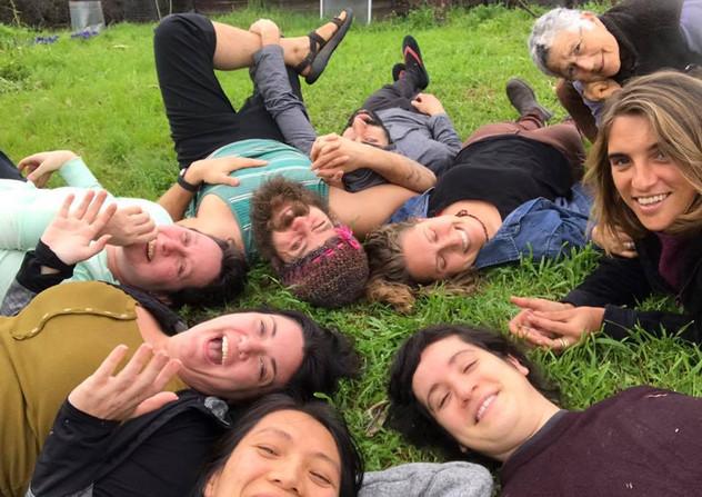 grass circle.jpg