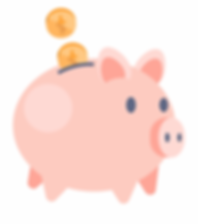 353-3538631_piggy-bank-cartoon.png