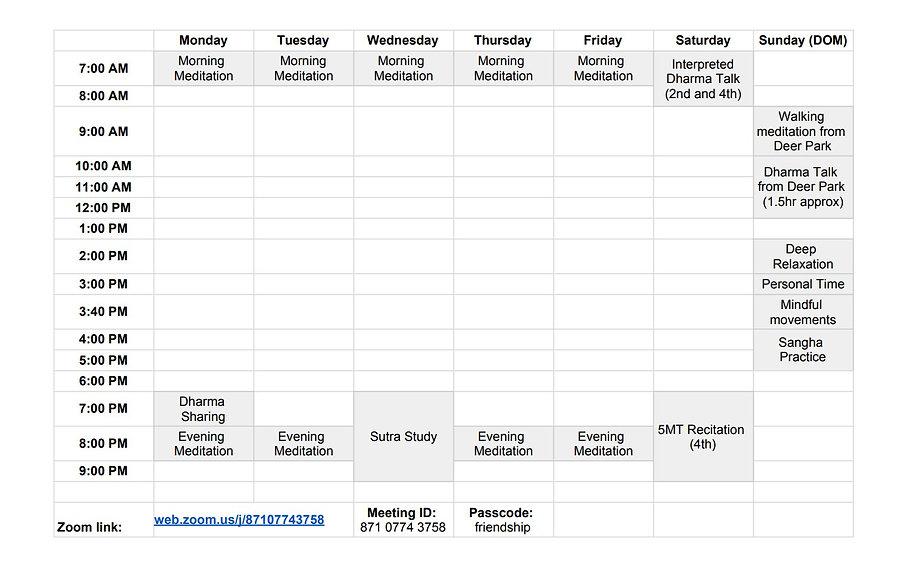Rain Retreat Schedule.jpg