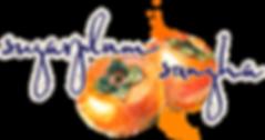 logo_850x450_transparent.png