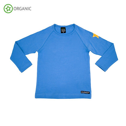 Villervalla  T-shirt