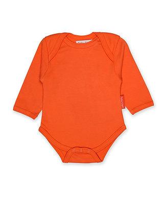 Toby Tiger Basics Vest