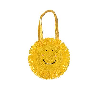Rockahula Happy Sun Bag