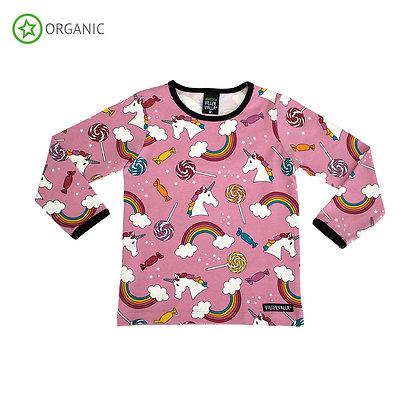 Villervalla Fantasy Long Sleeve Tshirt