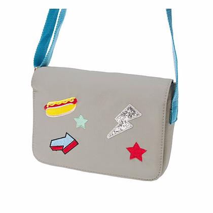 Rockahula Pop Patch Bag