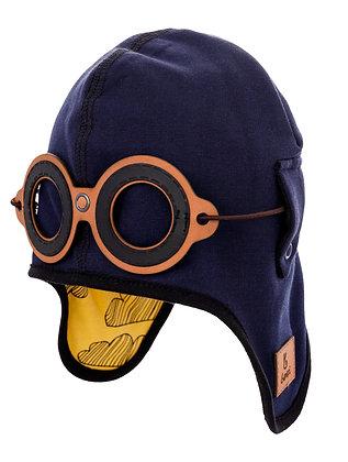 Bexa Aviator Hat