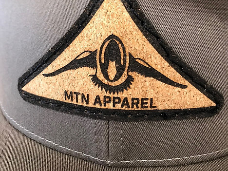 MTN apparel