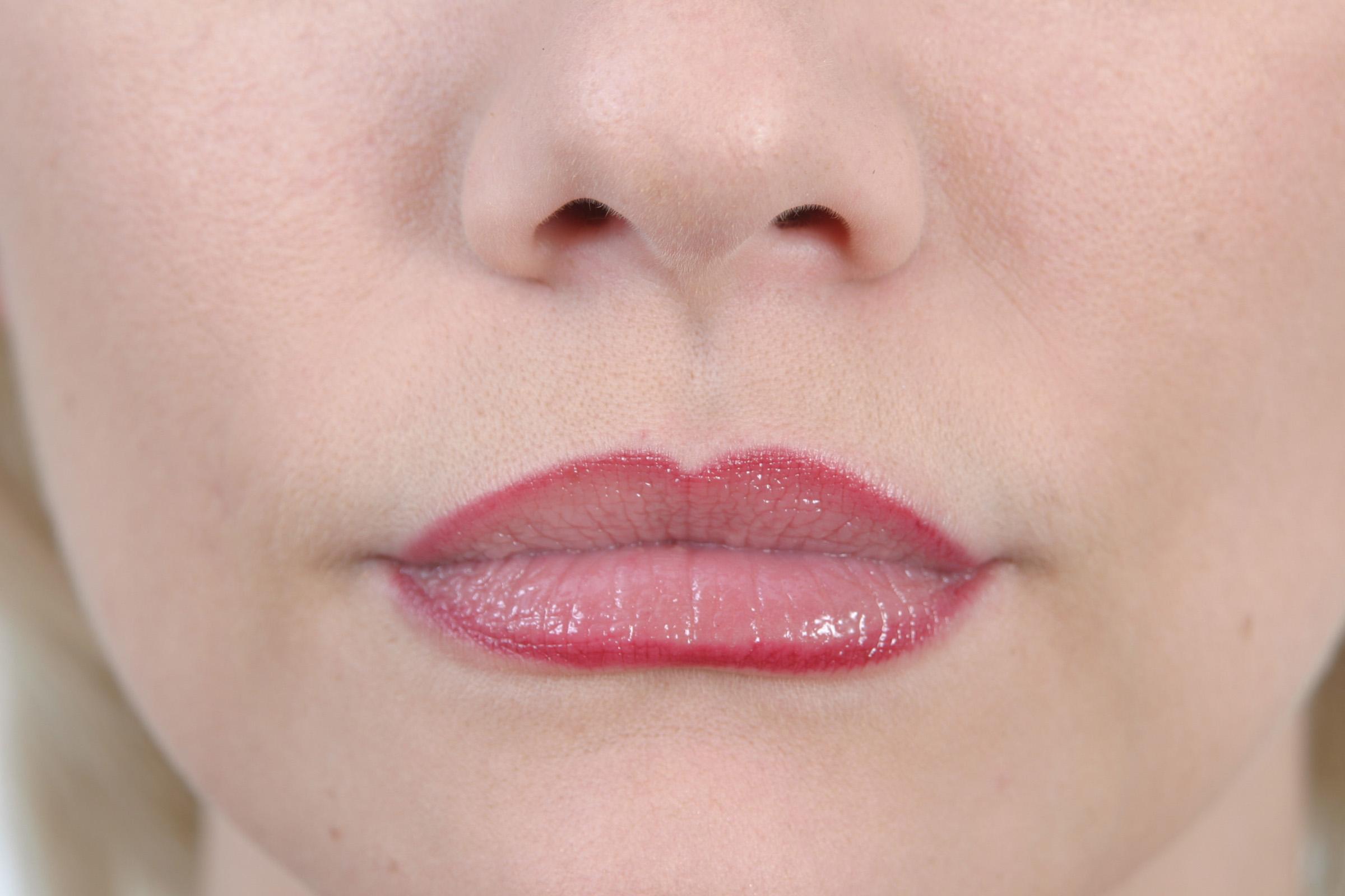 SPMU Lip Liner